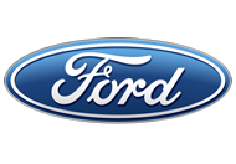 לוגו פורד קארו סוכנות רכב