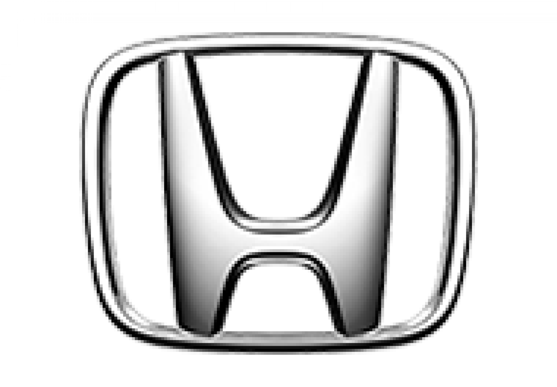 לוגו הונדה קארו סוכנות רכב