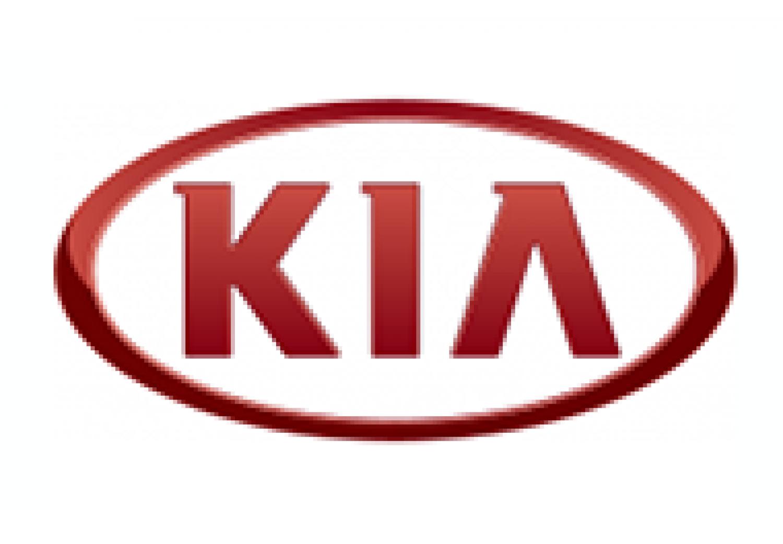 לוגו קיה קארו סוכנות רכב