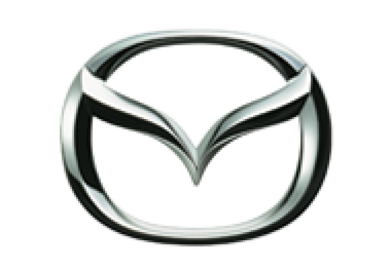 לוגו מאזדה קארו סוכנות רכב