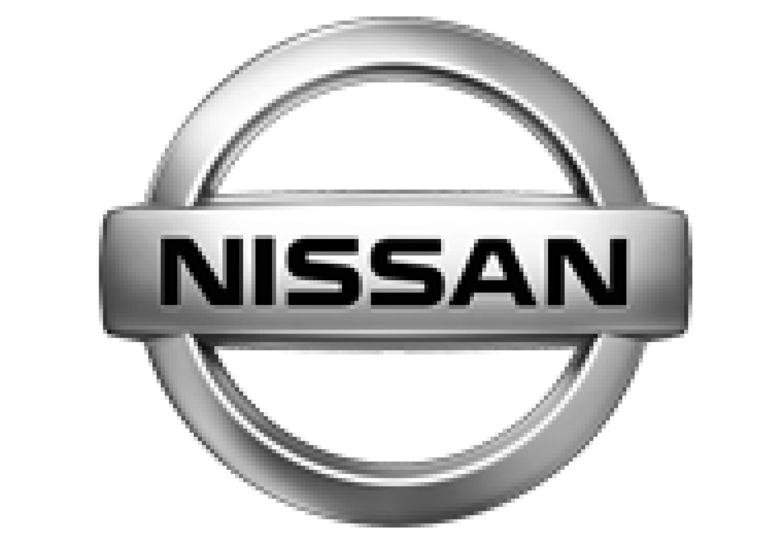 לוגו ניסאן קארו סוכנות רכב