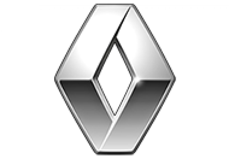 לוגו רנו קארו סוכנות רכב