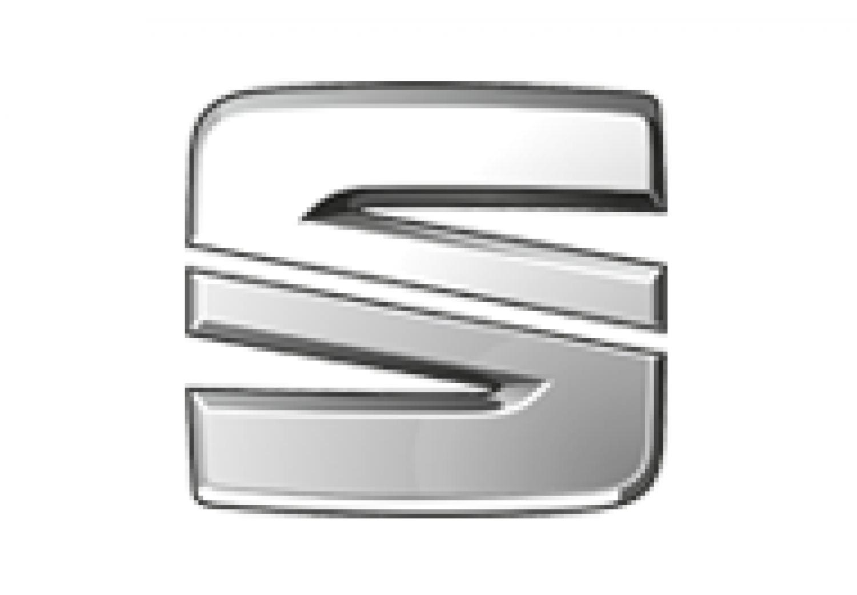 לוגו סיאט קארו סוכנות לרכב