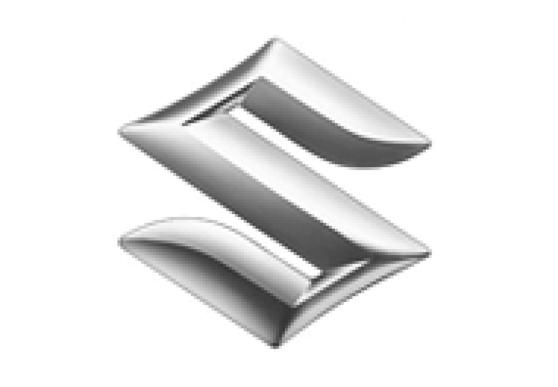לוגו סוזוקי קארו סוכנות רכב