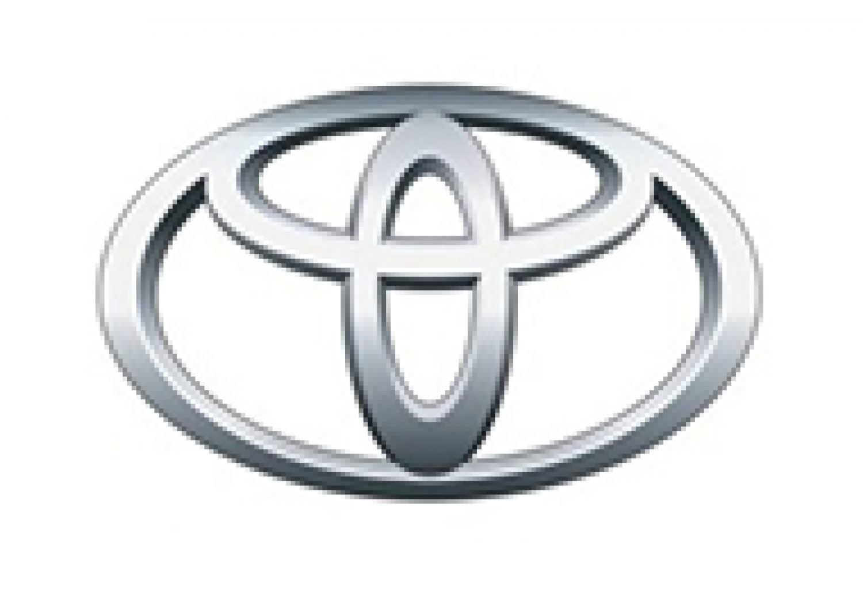 לוגו טויוטה קארו סוכנות רכב